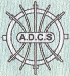 logo-ADCS-web