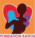 logo-fondation-katiou