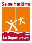 logo-quadri-departement76