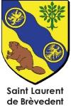 logo-st-laurent
