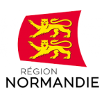 logo_region normandie